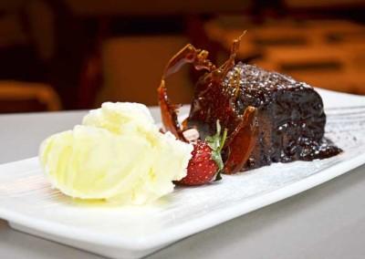 Dessert-Essendon