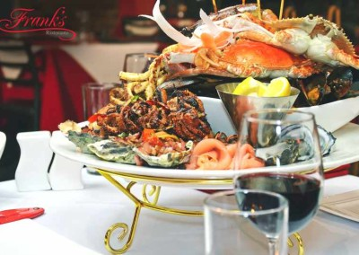 Frank's-Ristorante-seafood-platter1