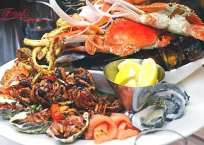 Frank's-Ristorante-seafood-platter2