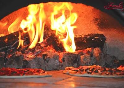 Franks-Pizza-Essendon1