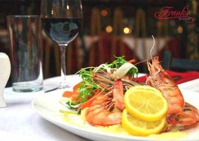 Franks-Seafood-Niddrie-Essendon