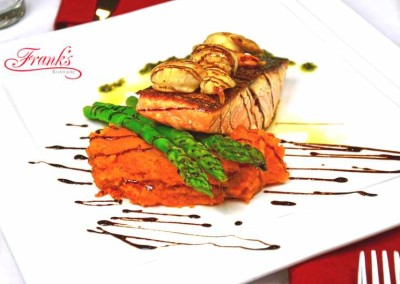 GRILLED-SALMON-1