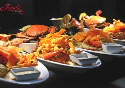 SEAFOOD-platter2a