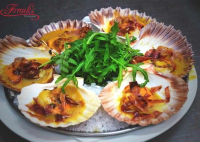 farnks-seafood-dish