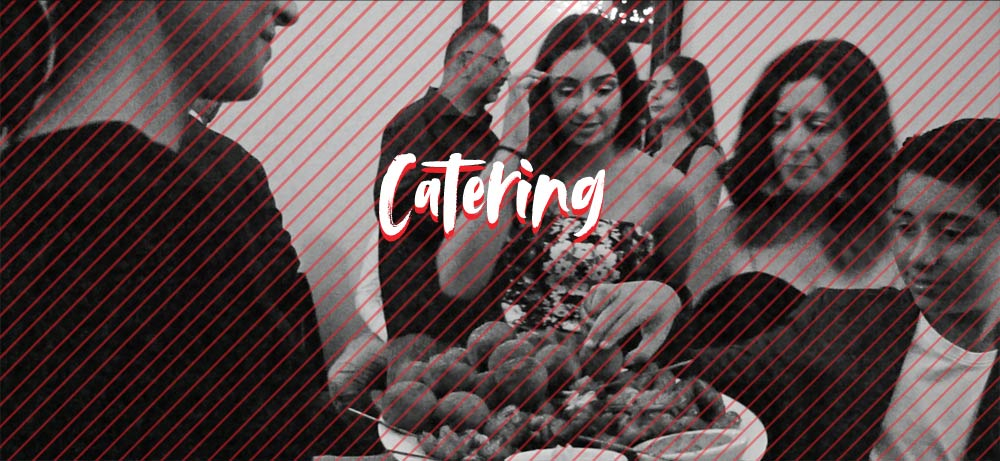 catering-mobile